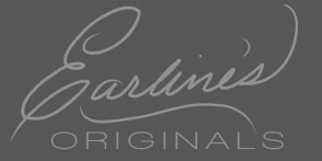 Earline's Originals